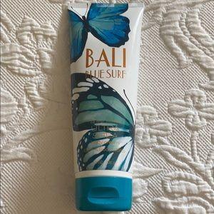 Bath and Body Works Bali Blur Surf